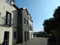 Photo 2 of 18 The Archway Apartments, Carrick-On-Shannon, Leitrim
