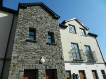 Photo 10 of 18 The Archway Apartments, Carrick-On-Shannon, Leitrim