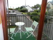 Photo 4 of Sinnan, Marymount, Carrick-On-Shannon, Leitrim