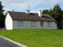 Photo 2 of Copse, Boyle, Roscommon
