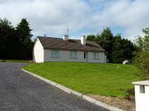 Photo 3 of Copse, Boyle, Roscommon