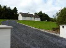 Photo 5 of Copse, Boyle, Roscommon