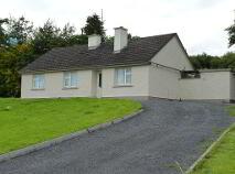 Photo 6 of Copse, Boyle, Roscommon
