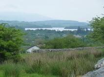 Photo 19 of Copse, Boyle, Roscommon