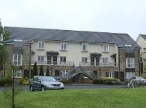 Photo 2 of Shannon Court, Carrick-On-Shannon, Leitrim