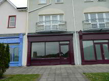 Photo 2 of 9 Park Lane, Carrick-On-Shannon, Leitrim
