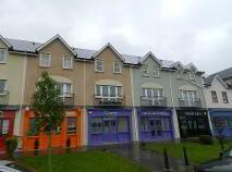 Photo 1 of 19 Park Lane, Carrick-On-Shannon, Leitrim