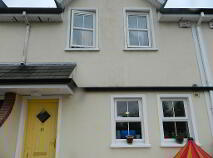 Photo 3 of 19 Park Lane, Carrick-On-Shannon, Leitrim