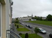 Photo 9 of 19 Park Lane, Carrick-On-Shannon, Leitrim