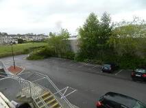 Photo 11 of 19 Park Lane, Carrick-On-Shannon, Leitrim