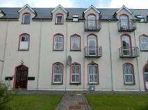 Photo 1 of 34 Old Schoolhouse, Carrick-On-Shannon, Leitrim