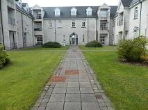 Photo 11 of 34 Old Schoolhouse, Carrick-On-Shannon, Leitrim
