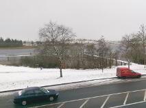 Photo 8 of 9 Riverview, Landmark Court, Carrick-On-Shannon, Leitrim
