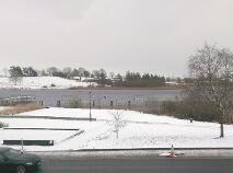 Photo 9 of 9 Riverview, Landmark Court, Carrick-On-Shannon, Leitrim