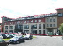 Photo 1 of Mercantile Plaza, Carrick-On-Shannon, Leitrim