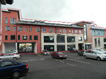 Photo 3 of Mercantile Plaza, Carrick-On-Shannon, Leitrim