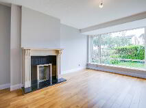 Photo 2 of 21 Broadford Drive, Ballinteer, Dublin