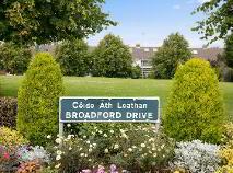Photo 16 of 21 Broadford Drive, Ballinteer, Dublin