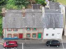 Photo 1 of 61 Maudlin Street, Kilkenny Town