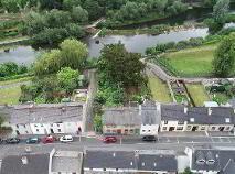 Photo 3 of 61 Maudlin Street, Kilkenny Town