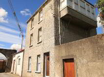 Photo 1 of Barrack Lane, Kilkenny Town