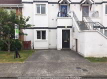 Photo 1 of 13 Lintown Crescent, Johnswell Road, Kilkenny Town