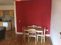 Photo 3 of 13 Lintown Crescent, Johnswell Road, Kilkenny Town