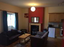 Photo 4 of 13 Lintown Crescent, Johnswell Road, Kilkenny Town