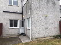 Photo 8 of 13 Lintown Crescent, Johnswell Road, Kilkenny Town