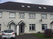 Photo 1 of 159 Robertshill, Kilkenny Town