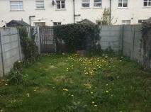 Photo 7 of 159 Robertshill, Kilkenny Town