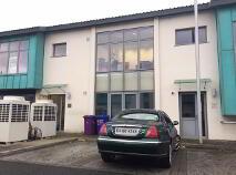 Photo 1 of Unit 23, Danville Business Park, Kilkenny Town