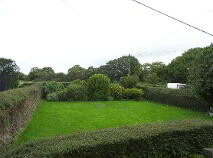 Photo 11 of Ballygriffen, Kilmacow