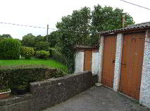 Photo 9 of Ballygriffen, Kilmacow