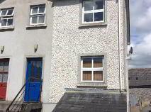 Photo 1 of 12 Steeple Court, Kilkenny Town