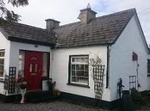 Photo 1 of Rose Cottage, Coolcullen, Kilkenny Town