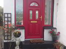 Photo 2 of Rose Cottage, Coolcullen, Kilkenny Town
