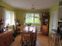 Photo 4 of Rose Cottage, Coolcullen, Kilkenny Town