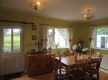 Photo 5 of Rose Cottage, Coolcullen, Kilkenny Town