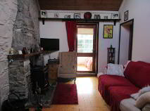 Photo 7 of Rose Cottage, Coolcullen, Kilkenny Town