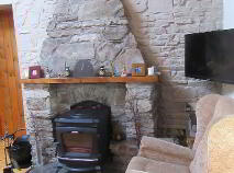 Photo 8 of Rose Cottage, Coolcullen, Kilkenny Town