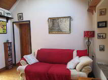 Photo 9 of Rose Cottage, Coolcullen, Kilkenny Town
