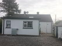 Photo 16 of Rose Cottage, Coolcullen, Kilkenny Town