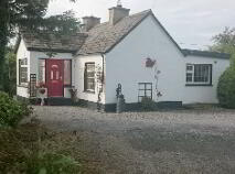 Photo 17 of Rose Cottage, Coolcullen, Kilkenny Town