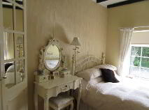 Photo 12 of Rose Cottage, Coolcullen, Kilkenny Town