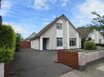 Photo 1 of 12 Cashel Drive, Cashel Downs, Waterford Road, Kilkenny Town