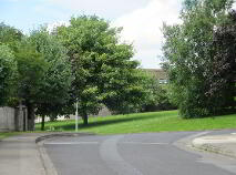 Photo 7 of 12 Cashel Drive, Cashel Downs, Waterford Road, Kilkenny Town