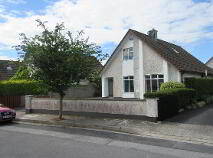 Photo 9 of 12 Cashel Drive, Cashel Downs, Waterford Road, Kilkenny Town