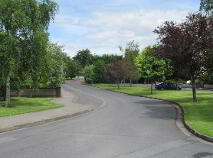 Photo 8 of 12 Cashel Drive, Cashel Downs, Waterford Road, Kilkenny Town