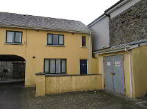 Photo 1 of 10 Key Court, Kilkenny Town
